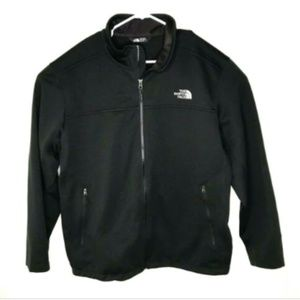 The North Face Men's Windwall Jacket Size XXL